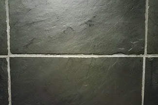 regrouting Dallas Fort Worth