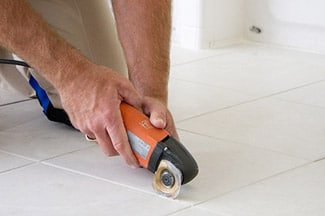 grout-repair-dallas-fort-worth-home-page